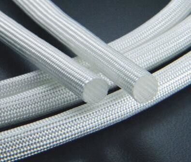 heat resistant wiring sleeves wire center u2022 rh statsrsk co Electrical Wire Sleeves Protective Arm Sleeves